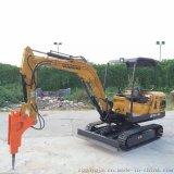 驭工YG30-9X小型工程用的小型挖掘机 小挖机