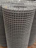 【振动筛网】供应优质不锈钢振动筛网厂家批发平纹编织振动筛网