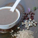 红豆薏米代餐粉代加工