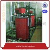 全自动燃油(气)热水锅炉 常压热水锅炉