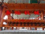 江苏加气混凝土空中掰板机加气砖粘黏分离设备加气砖分离机