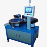 箱包配件自动组装机 全自动装配机 非标自动化机械设备定制厂家