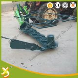 一力機械DM-4圓盤割草機 內蒙新疆牧草割草機