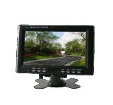 用于车载监视的H7001液晶监视器