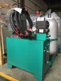 供应快速液压站 换网器液压系统 过滤器配套产品液压站