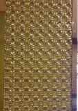 直销 不锈钢压花装饰板 各种压花板  不锈钢花纹板