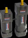 东力齿轮减速 变速电机 变频减速电机 6W-3700W(M5120-502)