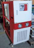 玻璃钢压机专用电加热油温机