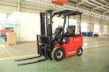 1.5吨电动叉车多少钱一台 1.5吨平衡重式叉车JPCPD15A-AC 厂家直销