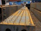 现货销售LY/ML15焊钉/价格/厂家