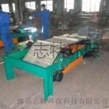 悬挂式除铁器,永磁除铁器,电磁除铁器,自卸式除铁器