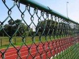 运动场围网体育围网球场围栏网厂家