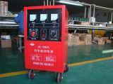 双新JQ-1500汽车启动电源