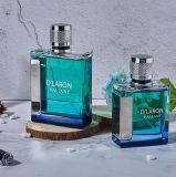 职场男士香水如何选择 迪拉瑞男士香水好用吗