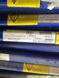 厂家 英国曼彻特 9CrWV EG92 LA491 耐热钢埋弧焊丝 焊剂 总代理 经销商 价格 2.0 2.4 3.2 4.0 5.0 燃油电站 批发 供应