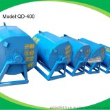QD-400砂浆搅拌机