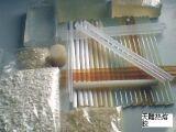 热熔胶粒(TD-601)