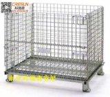 倉儲籠-科瑞森貨架倉儲籠規格齊全-質量穩定