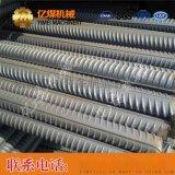 热轧螺纹钢,热轧螺纹钢简介,热轧螺纹钢特点