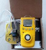 GAXT-C便携式检测仪/加拿大BW单一气体检测仪