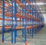 温州生产 重型货架、横梁货架、展架 金属架 物美价廉 低价