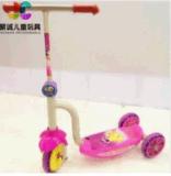 河北儿童滑板车,聚诚玩具厂、滑板车