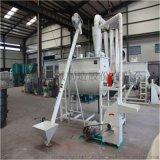 双鹤机械提供各类饲料加工机械,颗粒饲料机组