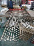 厂家直销青古铜不锈钢屏风