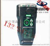 正品梅思安MSA 2601101天狼光电离式多种气体检测仪气体检测仪