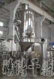 WZ单效外循环蒸发器