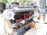 台湾柴油机6135,, 12V135整机配件,船用柴油机及配件厂销售