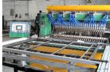 丝网焊网机  钢筋焊网机  数控焊网机  全自动焊网机/德兰公司138 3188 0991