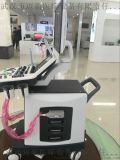 全数字彩色多普勒超声诊断系统zoncare-S9