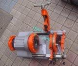 3寸电动套丝机 套丝机板牙 有没有220V的套丝机