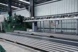 钢鑫科技银亮钢生产厂家
