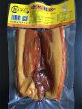 200g柴火腊肉