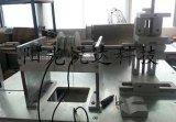 供應廠家直銷GB17935燈座正常工作試驗裝置