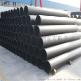 聚乙烯复合管 钢编管 亿可品牌