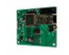 中新创科 嵌入式NTP模块
