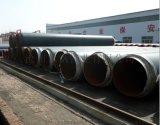 聚氨酯发泡保温钢管冬季最新价格