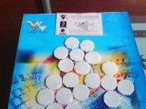 蘇州吳雁電子瓶蓋墊片、墊片、PE發泡瓶蓋墊片、泡棉墊片