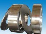 日本SUS301弹性不锈钢带,304不锈钢