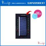�����W· 2200EXT�Uչ���m��GXV3240��GXP2140 ip�Ԓ 40BLF