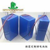 48V30AH磷酸铁锂电池组