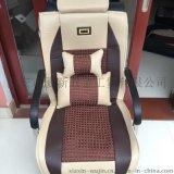 供应:汽车装潢配件-各品牌汽车座垫、座套