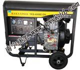 广西南宁厂家直销发电电焊两用机 1.5KW 3.2焊条