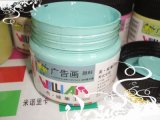 上海鹰伦100毫升水粉画颜料