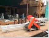 河北力源专业木工圆木推台锯, 自动推台锯