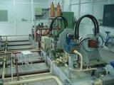 液压马达试验台