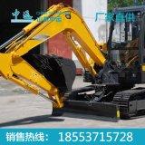 SH75-9M轮式液压挖掘机